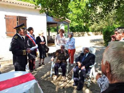 1 - Légion-d'honneur-Stagliano (2)