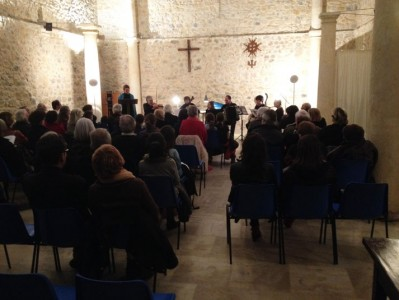 concert-du-17-Mars-2015 (2)