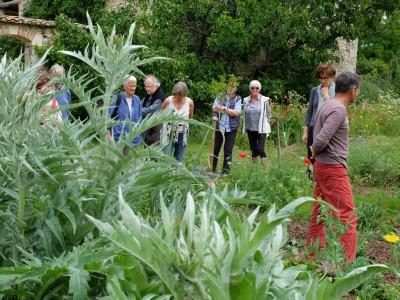 jardiniers (2)