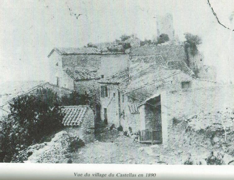 village-castellas